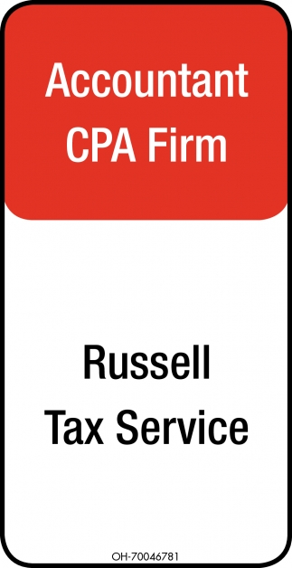 Accountant CPA Firm