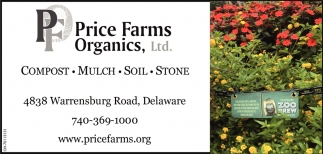 Offers excellent quality mulch, topsoil and compost for all of your landscaping & gardening needs