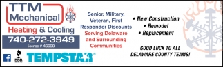 Senior, Military, Veteran, First Responder Discounts